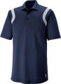 Extreme Men's EperformanceTM Venture Snag Protection Polo